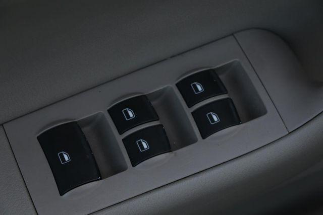 2007 Audi A4 2.0T S-LINE Santa Clarita, CA 27