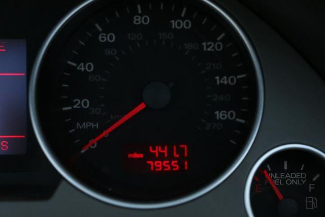 2007 Audi A4 2.0T S-LINE Santa Clarita, CA 22