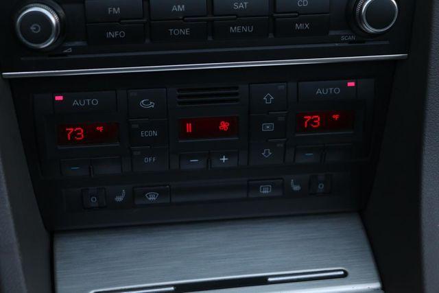 2007 Audi A4 2.0T S-LINE Santa Clarita, CA 26