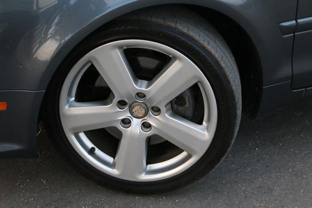 2007 Audi A4 2.0T S-LINE Santa Clarita, CA 31