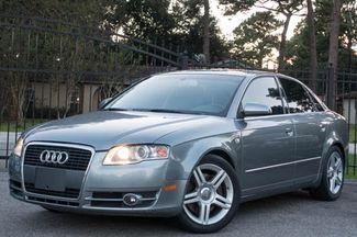 2007 Audi A4 in , Texas