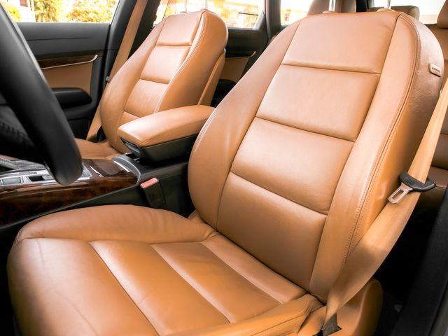 2007 Audi A6 3.2L Burbank, CA 10