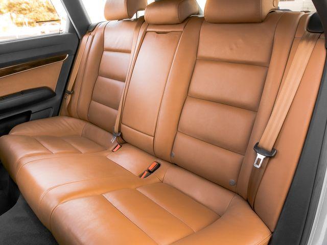 2007 Audi A6 3.2L Burbank, CA 11