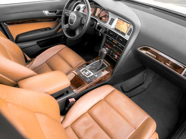 2007 Audi A6 3.2L Burbank, CA 12