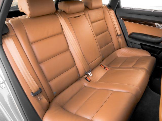 2007 Audi A6 3.2L Burbank, CA 14