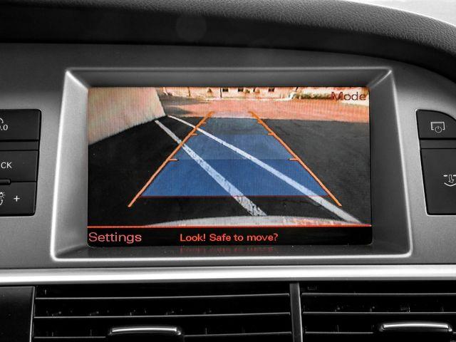 2007 Audi A6 3.2L Burbank, CA 16