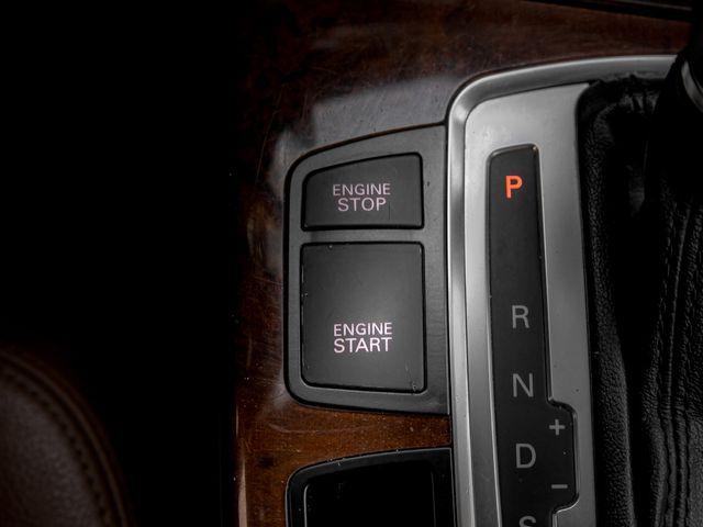 2007 Audi A6 3.2L Burbank, CA 17