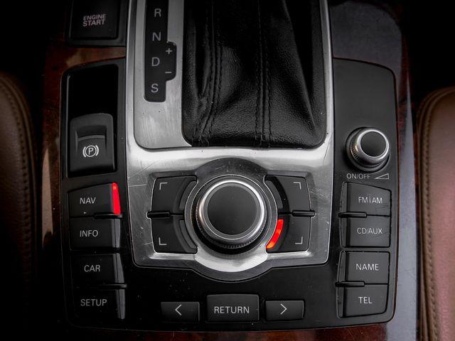 2007 Audi A6 3.2L Burbank, CA 18