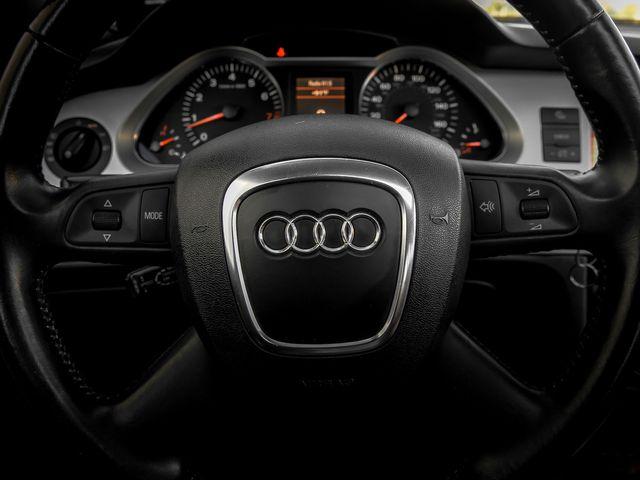 2007 Audi A6 3.2L Burbank, CA 19