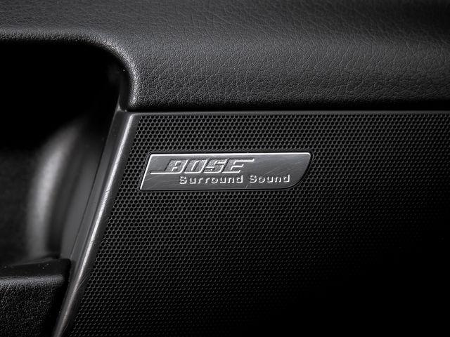 2007 Audi A6 3.2L Burbank, CA 20