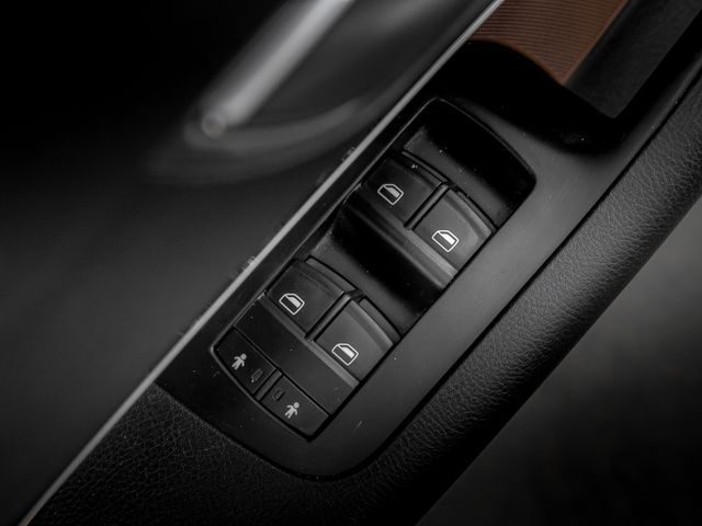 2007 Audi A6 3.2L Burbank, CA 21