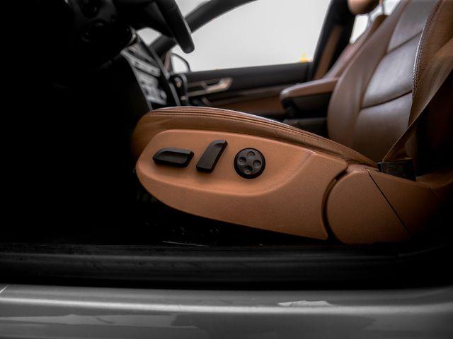 2007 Audi A6 3.2L Burbank, CA 22