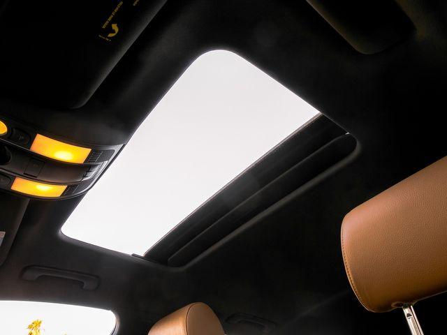 2007 Audi A6 3.2L Burbank, CA 23