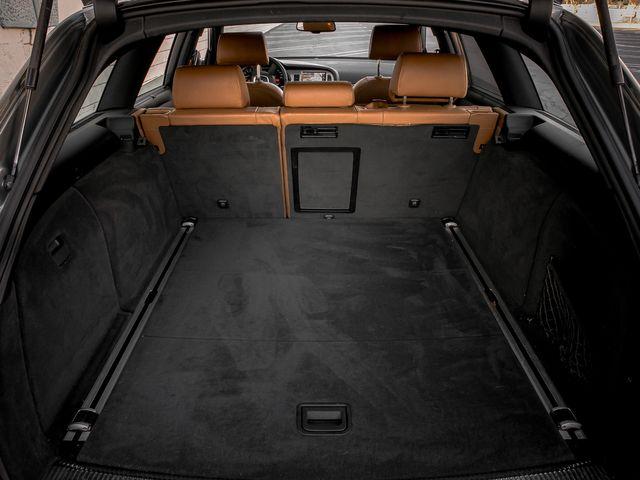 2007 Audi A6 3.2L Burbank, CA 24