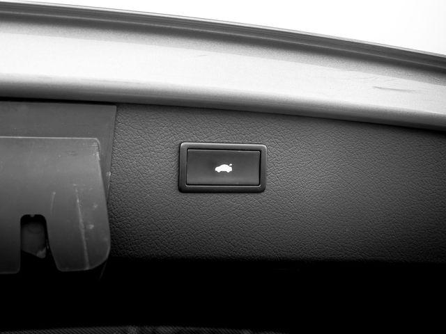 2007 Audi A6 3.2L Burbank, CA 25