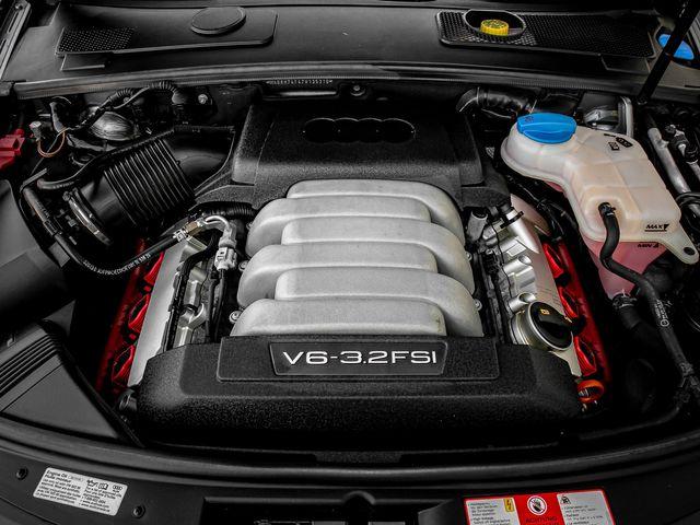 2007 Audi A6 3.2L Burbank, CA 26