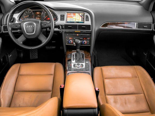 2007 Audi A6 3.2L Burbank, CA 8