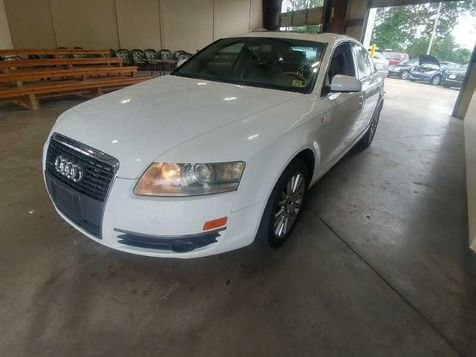 2007 Audi A6 3.2L | JOPPA, MD | Auto Auction of Baltimore  in JOPPA, MD