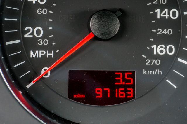 2007 Audi A6 3.2L Reseda, CA 18