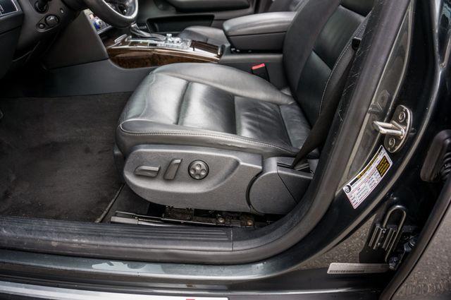 2007 Audi A6 3.2L Reseda, CA 15