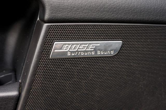 2007 Audi A6 3.2L Reseda, CA 39