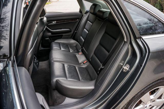 2007 Audi A6 3.2L Reseda, CA 32