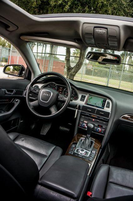 2007 Audi A6 3.2L Reseda, CA 38