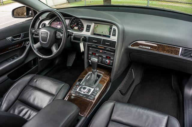 2007 Audi A6 3.2L Reseda, CA 37