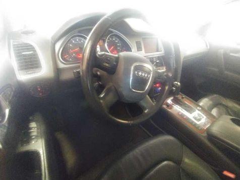 2007 Audi Q7 Premium   JOPPA, MD   Auto Auction of Baltimore  in JOPPA, MD