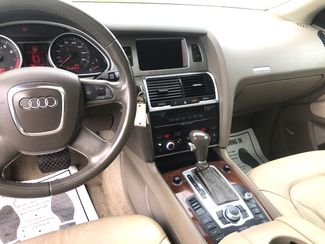 2007 Audi-3 Owner! Sharp! Q7-LOADED!-BUY HERE PAY HERE! Premium-CARMARTSOUTH.COM Knoxville, Tennessee 8