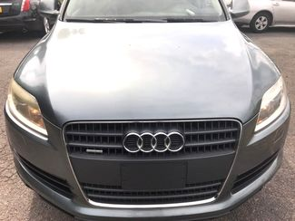2007 Audi-3 Owner! Sharp! Q7-LOADED!-BUY HERE PAY HERE! Premium-CARMARTSOUTH.COM Knoxville, Tennessee 1