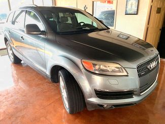 2007 Audi-3 Owner!! Sharp!! One Of A Kind!! Q7-BUY HERE PAY HERE Premium-AWD CARMARTSOUTH.COM in Knoxville, Tennessee 37920