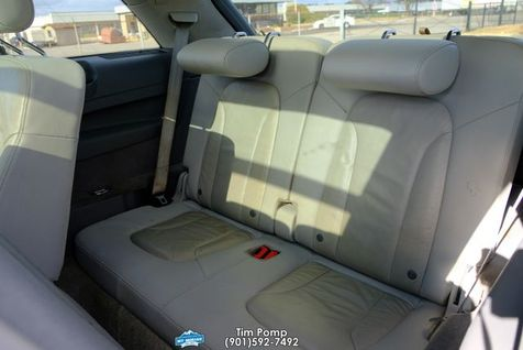 2007 Audi Q7  | Memphis, Tennessee | Tim Pomp - The Auto Broker in Memphis, Tennessee
