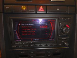 2007 Audi S4 Quattro !! 4.2 LITER FAST!~ SUPER CLEAN Saint Louis Park, MN 16