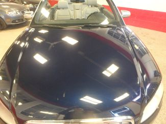 2007 Audi S4 Quattro !! 4.2 LITER FAST!~ SUPER CLEAN Saint Louis Park, MN 30