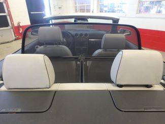 2007 Audi S4 Quattro !! 4.2 LITER FAST!~ SUPER CLEAN Saint Louis Park, MN 33