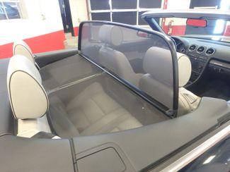 2007 Audi S4 Quattro !! 4.2 LITER FAST!~ SUPER CLEAN Saint Louis Park, MN 7