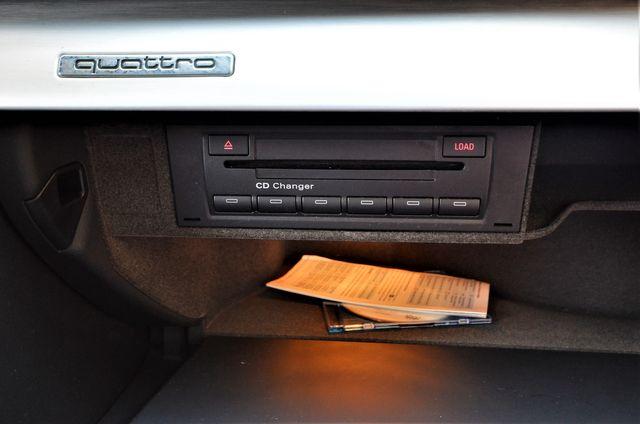 2007 Audi S4 6 SPD MANUAL in Reseda, CA, CA 91335