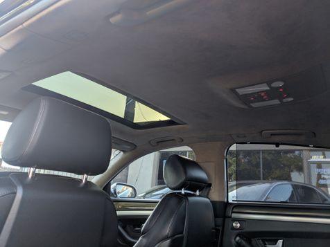 2007 Audi S8 (*NAVI/HEATED SEATS/CARBON TRIM/ADAPT CRUISE/AWD*)  in Campbell, CA