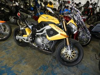2007 Benelli TNT 1130 R TORNADO NAKED TRE in Hollywood, Florida