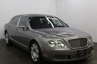 2007 Bentley Continental Flying Spur in Cincinnati, OH 45240