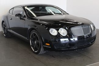 2007 Bentley Continental GT in Cincinnati, OH 45240