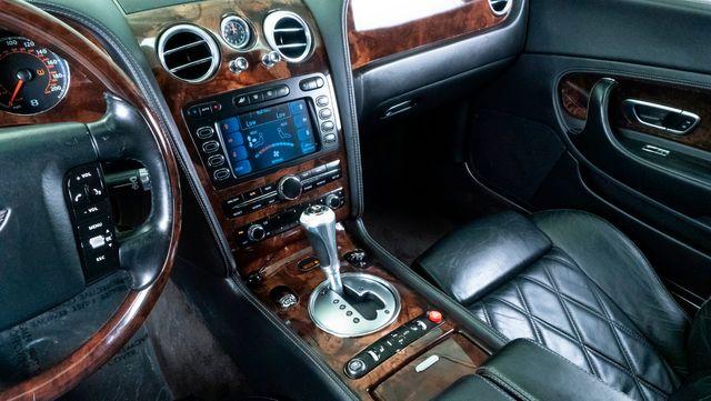 2007 Bentley Continental GT with Upgrades in Dallas, TX 75229