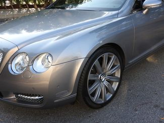 2007 Bentley Continental GT Mulliner Edition  Low Mileage As New Condition  city California  Auto Fitness Class Benz  in , California