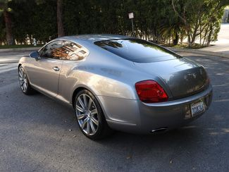 2007 Bentley Continental GT Mulliner Edition  Low Mileage As New Condition  city California  Auto Fitnesse  in , California