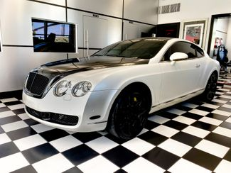 2007 Bentley Continental GT GT in Pompano Beach - FL, Florida 33064