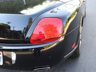 2007 Bentley Continental GTC Convertible Low Miles California Car As New Condition  city California  Auto Fitnesse  in , California