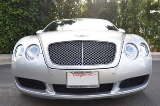 2007 Bentley Continental GTC Stunning Only 6900 Miles  city California  Auto Fitness Class Benz  in , California