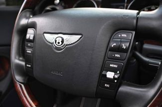 2007 Bentley Continental GTC Stunning Only 6900 Miles  city California  Auto Fitnesse  in , California