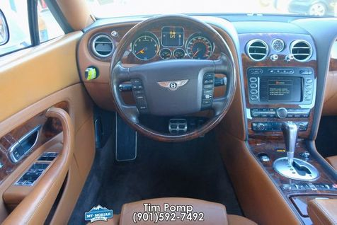 2007 Bentley Continental GTC  | Memphis, Tennessee | Tim Pomp - The Auto Broker in Memphis, Tennessee